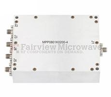 MPP0801K0200-4
