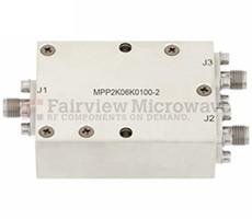 MPP2K06K0100-2