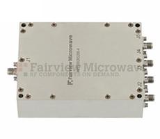 MPP8002K5200-4