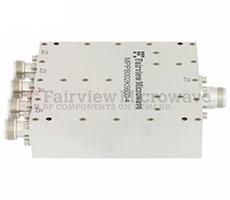MPP8002K5600-4