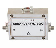 SBBA-120-47-02-SMA