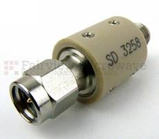 SD3258
