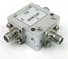 SFC8096