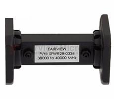 SFWR28-0336