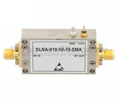 SLNA-010-50-10-SMA