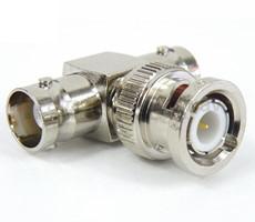 SM9130