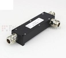 SMC4037-10
