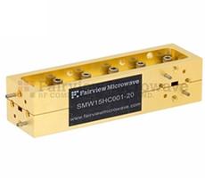SMW15HC001-20
