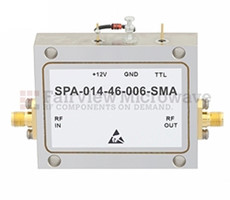 SPA-014-46-006-SMA