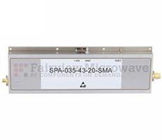 SPA-035-43-20-SMA