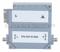 SPA-060-50-SMA