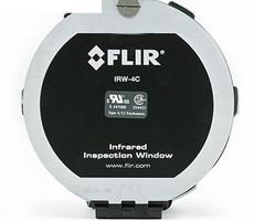 "4""-IRW-4C (Stainless Steel AISI 316)"