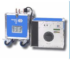 MS7500