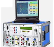 PTR531E-200A