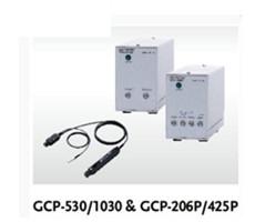 GCP-530