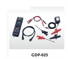 GDP-025