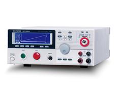 GPT-9903A