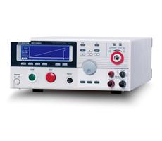 GPT-9904