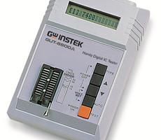 GUT-6600A