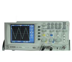 GDS-1052U