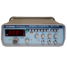 GFG-8020H