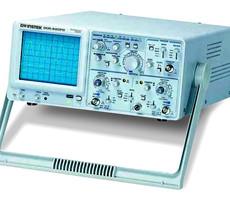 GOS-620FG