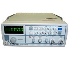 SFG-1013