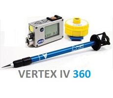 Vertex IV