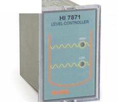 HI7871/220
