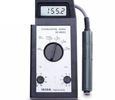 HI8033