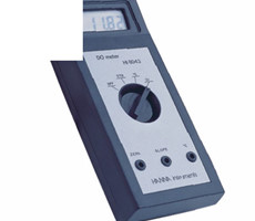 HI8043