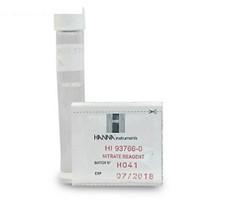HI93766-50
