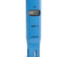 HI98301