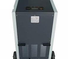 HD-60BE