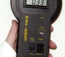 HD-1100