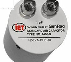 GenRad 1403 Series