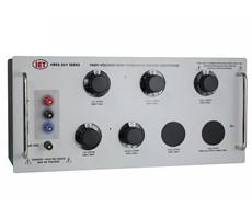 HRRS-5 kV & 10 kV Series