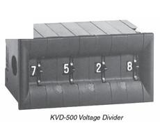 KVD-500