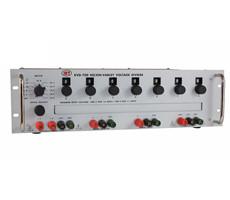 KVD-700