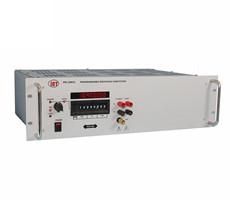PRS Series - 25302