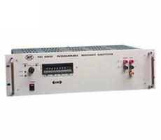 PRTD-X-6-0.001-IEEE