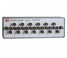 SR1010 series
