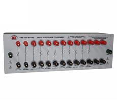 VRS-100 Series