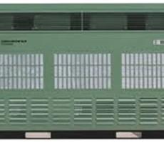 ID-6000s