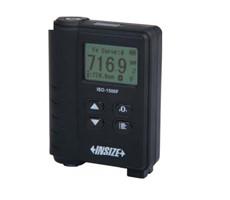 ISO-1500F