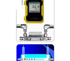 Xonic10FT-12-400/