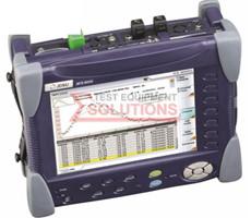 MTS8000