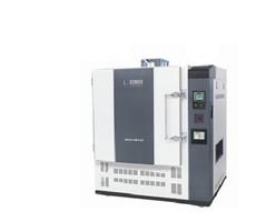 LBV-025