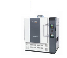 LBV-070