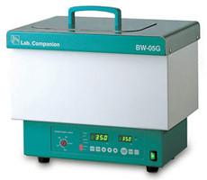BW-05G